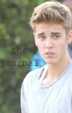 the journal   jailey by shadesofjauregui