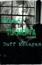 Después De La Tormenta~Duff McKagan y tú~ by LuzGunner