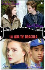 """""""La Hija De Dracula"""" by Cara_Delevingne23"""