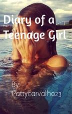 Diary of a Teenage Girl by Love-Inspire23