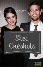 Sheo Oneshots by shaiwoodleyfanfics