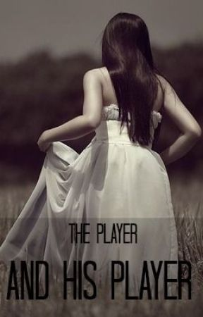 The player and his player by vampire_diaries_love