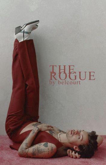 The Rogue (em edição) (l.s)