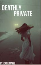 Deathly Private by _Daniel_loves_cats_