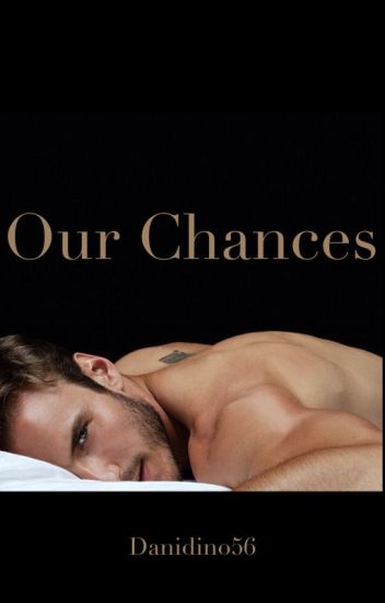 Our Chances (BWWM)
