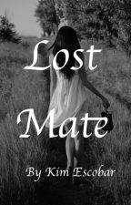 Lost Mate by alphakim