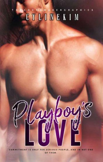Playboy's Love