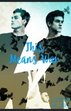 This Means War by nm_books