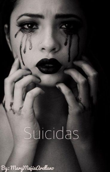 Suicidas