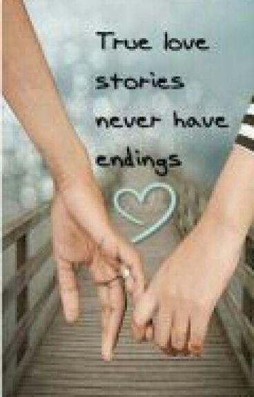 Love Story Romance - True Love Stories, Online