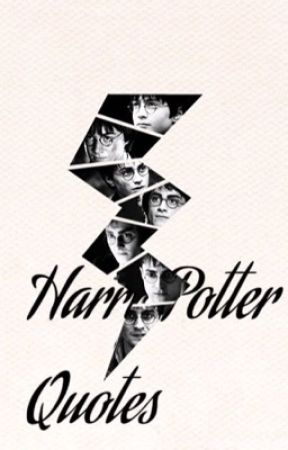 harry potter quotes harry potter and the chamber of secrets