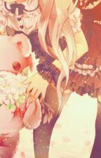 Hôn nhân mạnh mẽ sếp tha cho tôi đi - Giáp Đồng by TsukiAyame