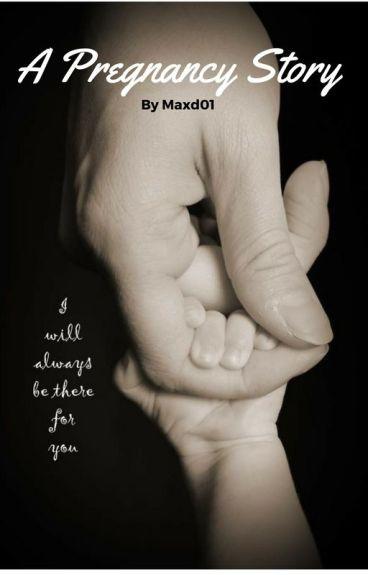 A pregnancy story