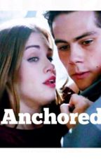 Anchored by voidxstydia