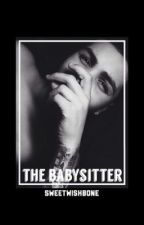 The Babysitter [ Sam Pottorff/Our2ndLife ] by sweetwishbone