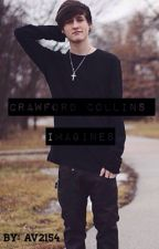 Crawford Collins imagines by av2154