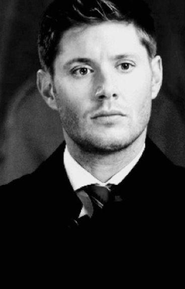 Unforgotten       (Dean x reader)
