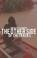 The Other Side of the Tracks by Monst3rs