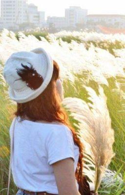 [Truyện ngắn] Gửi yêu thương vào gió