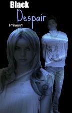 Black Despair by Primus1