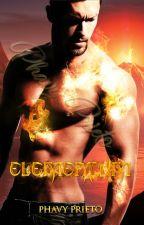 ELEMENTUM I © [COMPLETA] by FabiolaGp