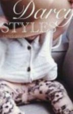 Darcy Styles//Italian Translation by WhereverLost
