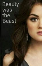 Beauty was the Beast by IndiaCaruana