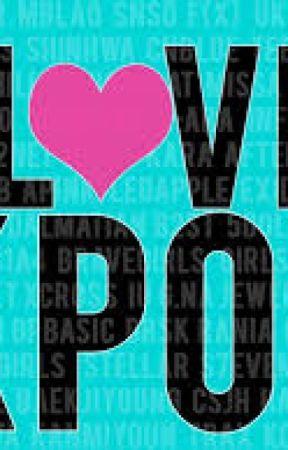 KPOP Lyrics 101 - PARK BOM- You and I [ENGLISH LYRICS by MoA