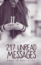 217 Unread Messages by Raining_Thoughts