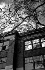 The School Of Fear by biancanightshade