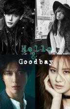 Hello&Goodbye by NataliiA17