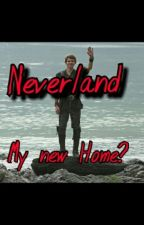 Neverland. My new Home? by AOncer