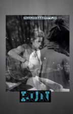 Run | One Direction fanfic| Niall Horan Love Story| by paradiseharrystyles