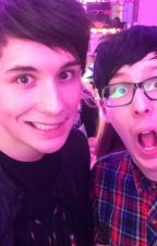 Adopted by Phan by destiny_h0well