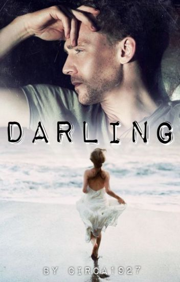 Darling (a Tom Hiddleston fanfic)