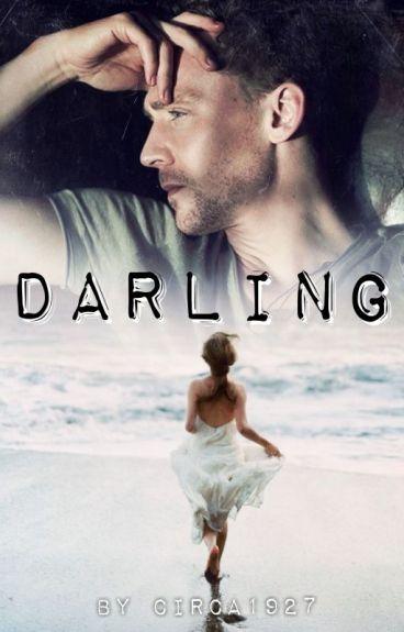 Darling (a Tom Hiddleston fanfic)