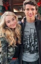 Girl meets world - Maya and Josh by beckylovesya