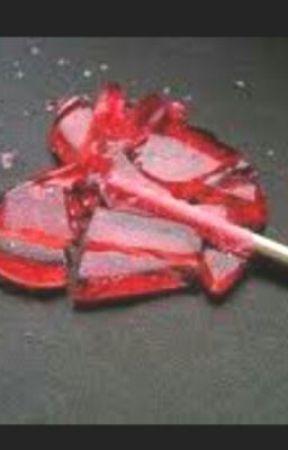 Smashing Lollipops(On Hold) by sunpetal304