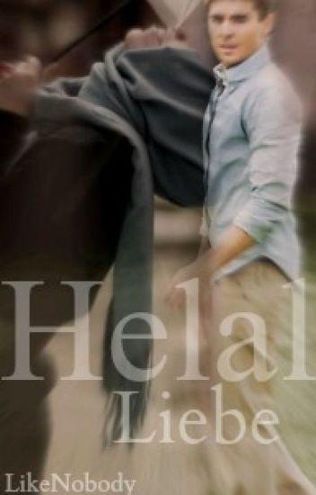 Helal Liebe || Deutsch/Türkisch