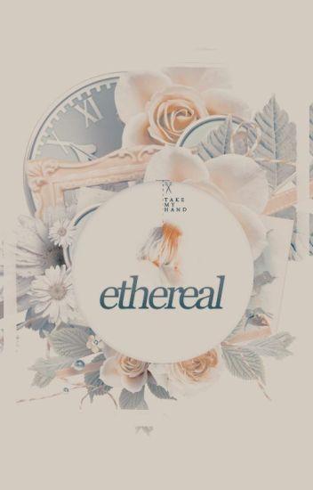 ethereal » stefan salvatore
