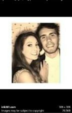 Forever And A Day {A Pointlessblog fanfic} by looopylulu12300