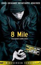 8 Mile by sebyghost17
