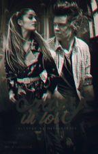 Crazy in love [h.s] by helen010507