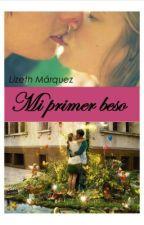 ஐ MI PRIMER BESO. by lisde_