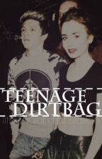Teenage Dirtbag [BAIGTA] by ReyStories