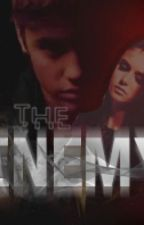 The Enemy by MinaaayHayley