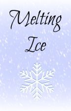 Melting Ice (The Lorien Legacies) by Asteria_Star