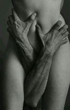 Erotico. by 1michel1
