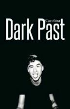 Dark Past || Hood [PARADA] by 1-800-STFU
