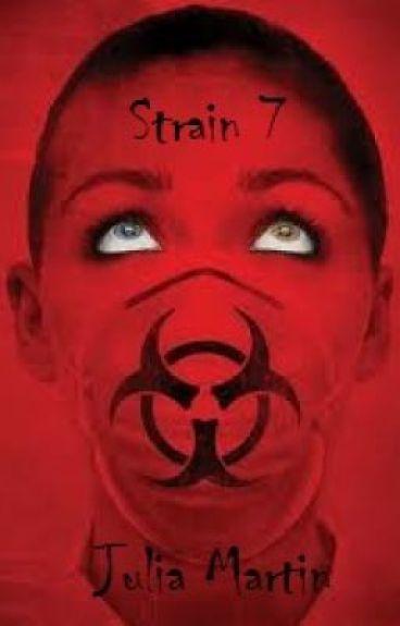 Strain 7